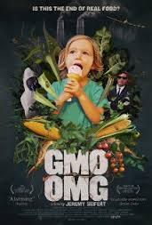 GMO OMG – Documentary Film