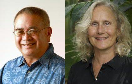 Big Island Farmer to Receive Ka Lei Hana Heritage Award | Big Island Now