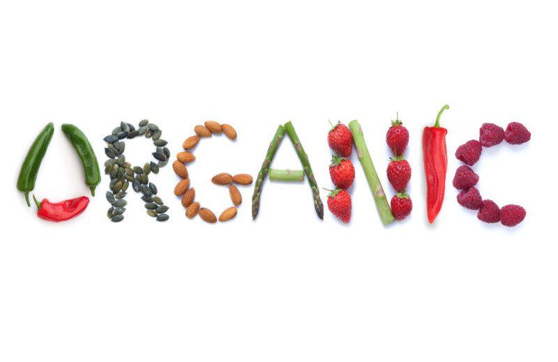 Organic food reduces pesticide exposure — ScienceDaily