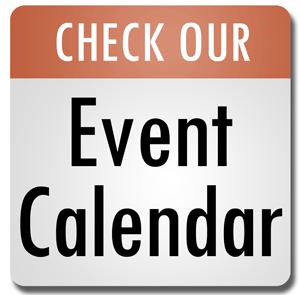Hawaii Events Calendar – Gotta Check It Out!