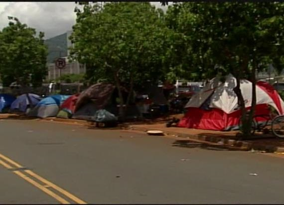 Hawaii finds amazing use for old buses – AOL.com