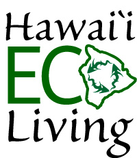 Hawaii Eco Living